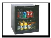 Mini koelkast huren in Gorinchem