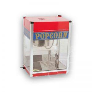 Popcornmachine huren in Gorinchem