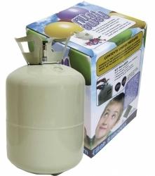 Helium-tank kopen Partytentverhuur-Gorinchem