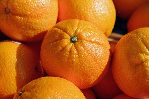 Sinaasappels huren Gorinchem
