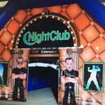 Nightclub-huren-Gorinchem