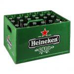 Heineken bestellen Gorinchem