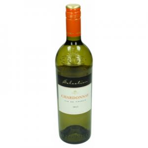 Chardonnay bestellen Gorinchem