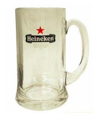 Oktoberfest bierpul huren Gorinchem