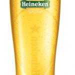 Heineken glazen huren Gorinchem